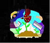 Bonaire Art and Culture Foundation